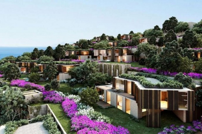 adres-yalikavak-project-consists-of-32-villas-and-14-apartments-in-bodrum-big-6