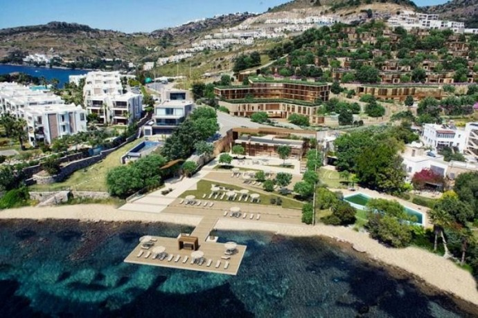 adres-yalikavak-project-consists-of-32-villas-and-14-apartments-in-bodrum-big-19