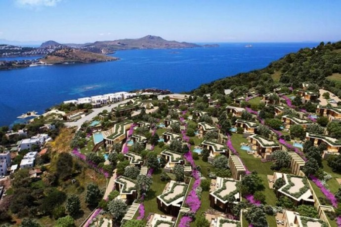 adres-yalikavak-project-consists-of-32-villas-and-14-apartments-in-bodrum-big-17