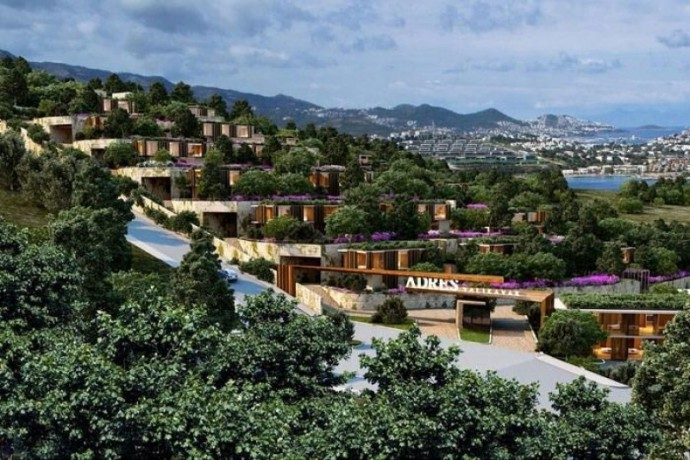 adres-yalikavak-project-consists-of-32-villas-and-14-apartments-in-bodrum-big-5