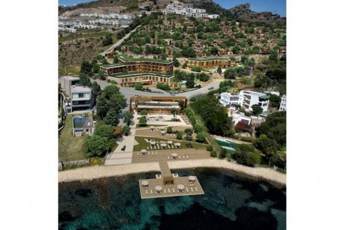 adres-yalikavak-project-consists-of-32-villas-and-14-apartments-in-bodrum-big-20