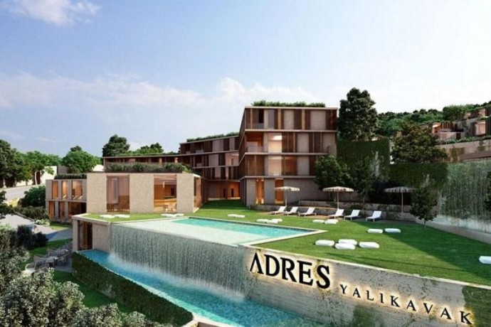 adres-yalikavak-project-consists-of-32-villas-and-14-apartments-in-bodrum-big-8