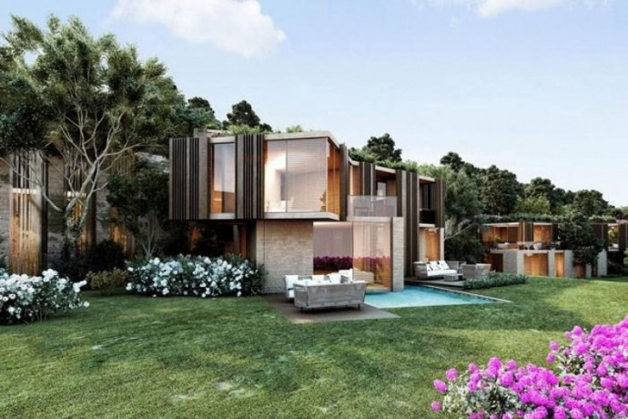 adres-yalikavak-project-consists-of-32-villas-and-14-apartments-in-bodrum-big-16