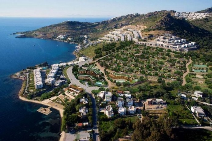 adres-yalikavak-project-consists-of-32-villas-and-14-apartments-in-bodrum-big-2