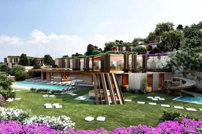 adres-yalikavak-project-consists-of-32-villas-and-14-apartments-in-bodrum-big-11