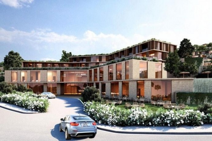 adres-yalikavak-project-consists-of-32-villas-and-14-apartments-in-bodrum-big-9