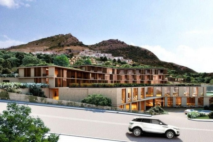 adres-yalikavak-project-consists-of-32-villas-and-14-apartments-in-bodrum-big-7