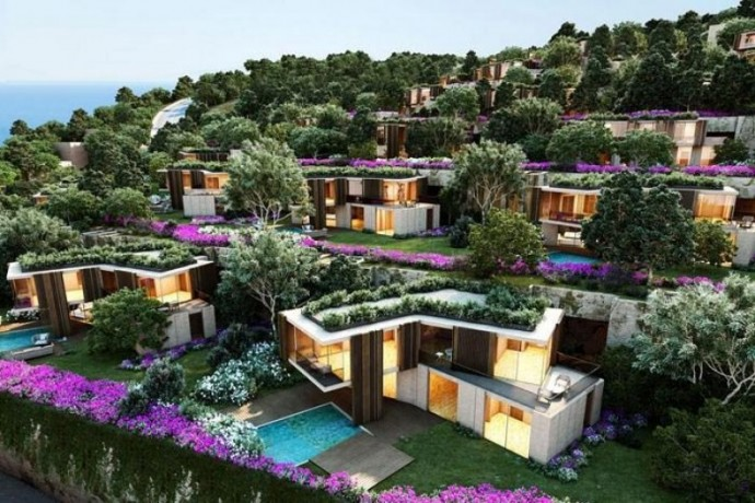 adres-yalikavak-project-consists-of-32-villas-and-14-apartments-in-bodrum-big-1