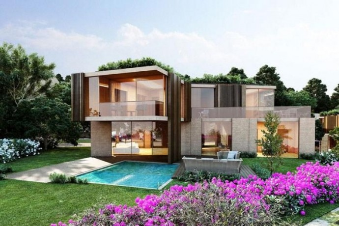 adres-yalikavak-project-consists-of-32-villas-and-14-apartments-in-bodrum-big-4