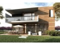 ankara-cankaya-special-payment-terms-are-offered-at-beysu-vera-villas-small-4