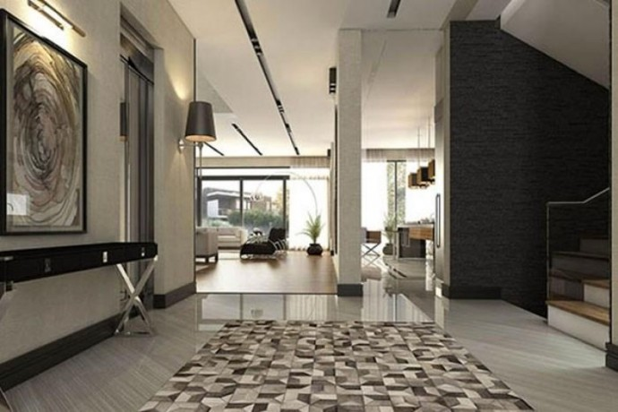 ankara-cankaya-special-payment-terms-are-offered-at-beysu-vera-villas-big-7