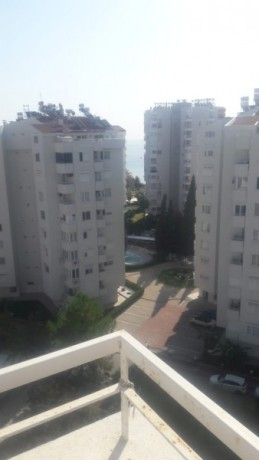 antalya-apartment-for-sale-in-lara-partial-sea-view-in-complex-big-14