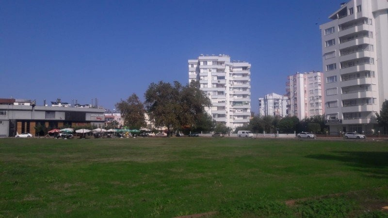 antalya-apartment-for-sale-in-lara-partial-sea-view-in-complex-big-1