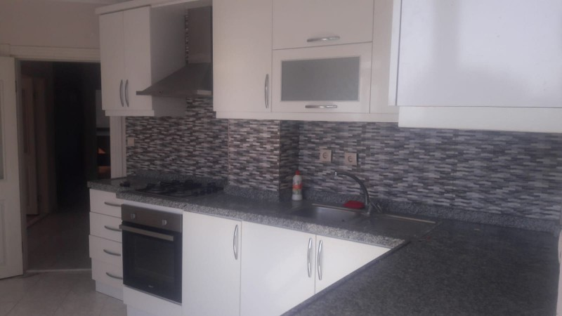 antalya-apartment-for-sale-in-lara-partial-sea-view-in-complex-big-4