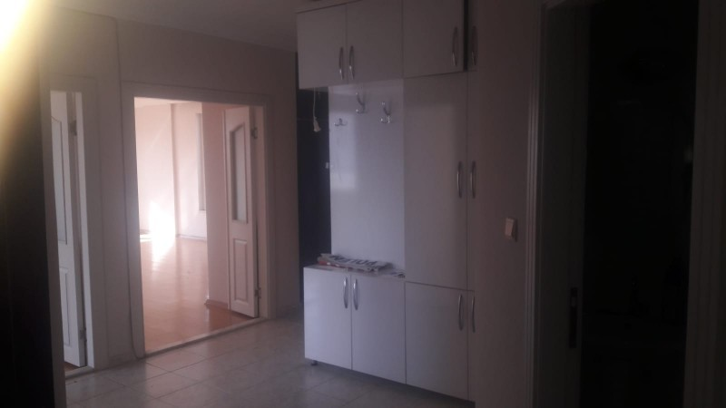 antalya-apartment-for-sale-in-lara-partial-sea-view-in-complex-big-8