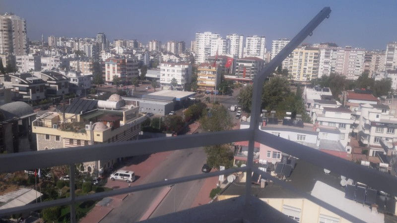 antalya-apartment-for-sale-in-lara-partial-sea-view-in-complex-big-9