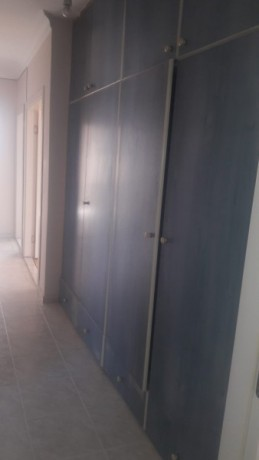 antalya-apartment-for-sale-in-lara-partial-sea-view-in-complex-big-3