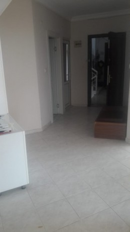 antalya-apartment-for-sale-in-lara-partial-sea-view-in-complex-big-11
