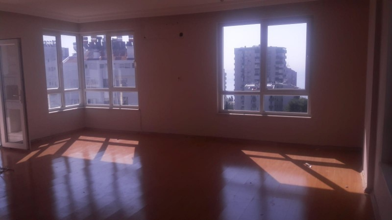 antalya-apartment-for-sale-in-lara-partial-sea-view-in-complex-big-13