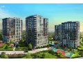 ankara-cankaya-bekas-capital-by-bekas-construction-of-377-apartments-small-8