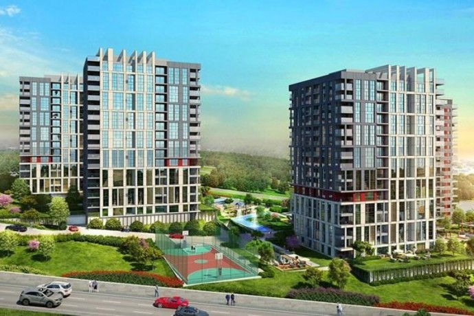 ankara-cankaya-bekas-capital-by-bekas-construction-of-377-apartments-big-9