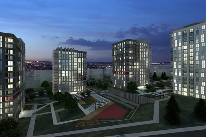 ankara-cankaya-bekas-capital-by-bekas-construction-of-377-apartments-big-7