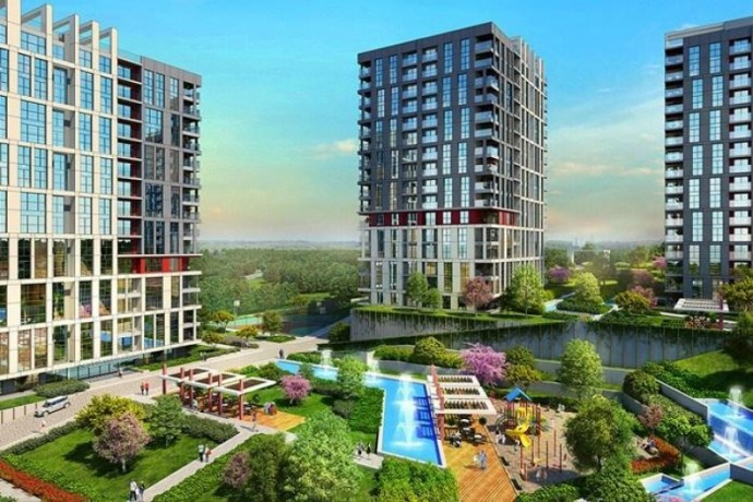 ankara-cankaya-bekas-capital-by-bekas-construction-of-377-apartments-big-1