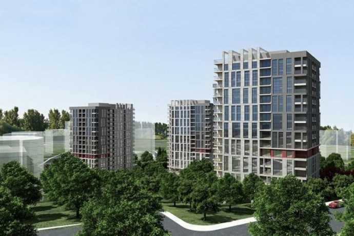 ankara-cankaya-bekas-capital-by-bekas-construction-of-377-apartments-big-6