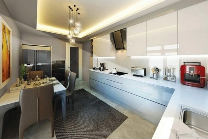 ankara-cankaya-bekas-capital-by-bekas-construction-of-377-apartments-big-2