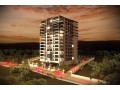 ankara-kecioren-oti-life-residence-of-38-apartments-with-special-payment-terms-small-1