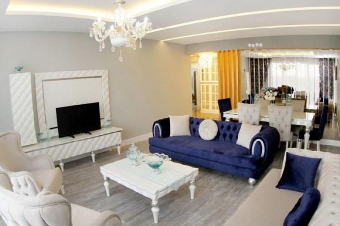 ankara-kecioren-oti-life-residence-of-38-apartments-with-special-payment-terms-big-18