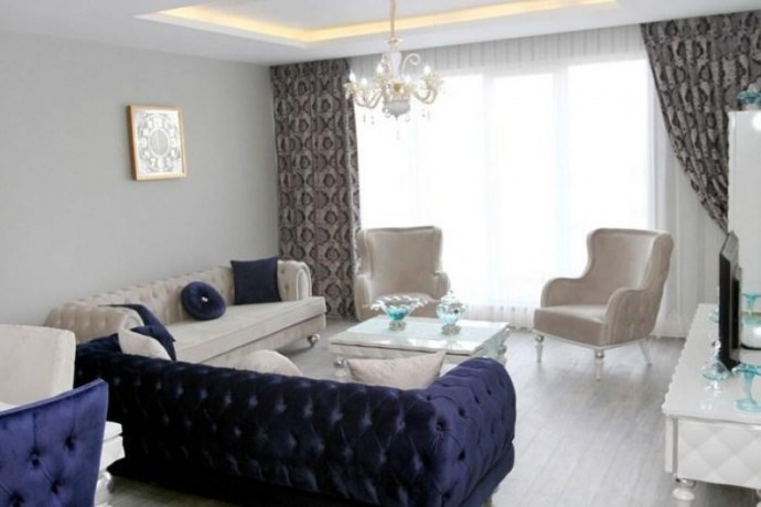 ankara-kecioren-oti-life-residence-of-38-apartments-with-special-payment-terms-big-17