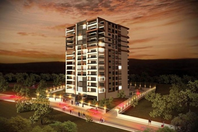 ankara-kecioren-oti-life-residence-of-38-apartments-with-special-payment-terms-big-1