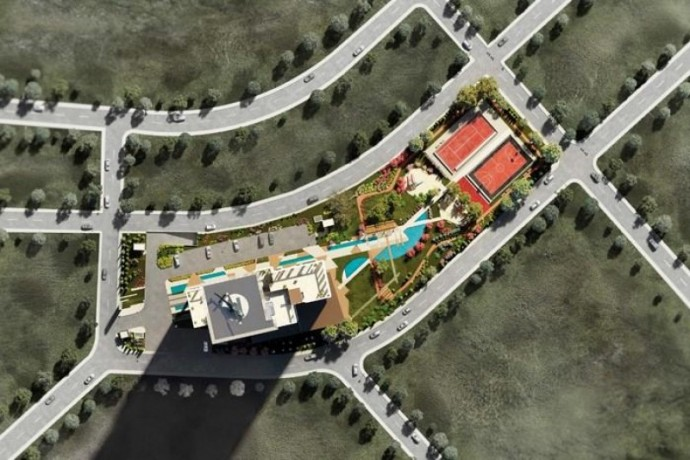 ankaras-only-helipad-project-location-beytepe-of-151-lux-apartments-in-cankaya-big-16