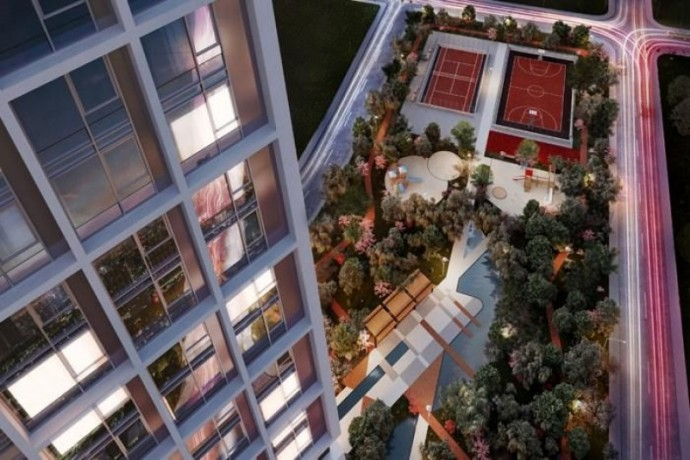 ankaras-only-helipad-project-location-beytepe-of-151-lux-apartments-in-cankaya-big-17