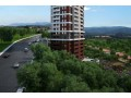 ankara-cankaya-special-payment-terms-are-offered-at-nova-garden-residence-small-4