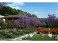 ankara-cankaya-special-payment-terms-are-offered-at-nova-garden-residence-small-3
