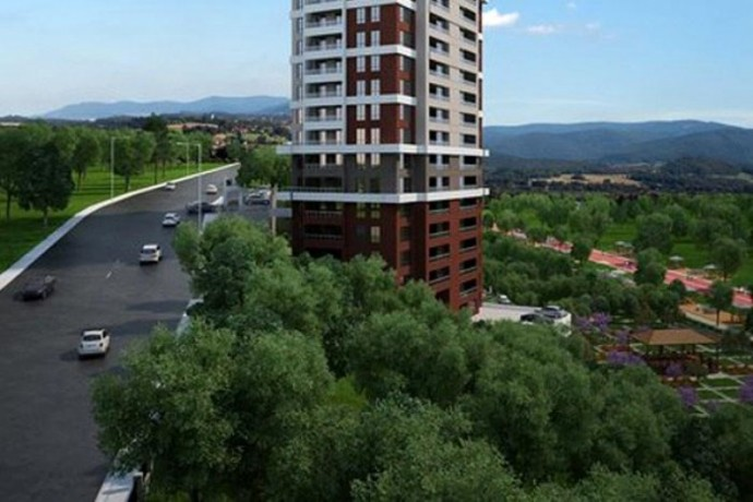 ankara-cankaya-special-payment-terms-are-offered-at-nova-garden-residence-big-4