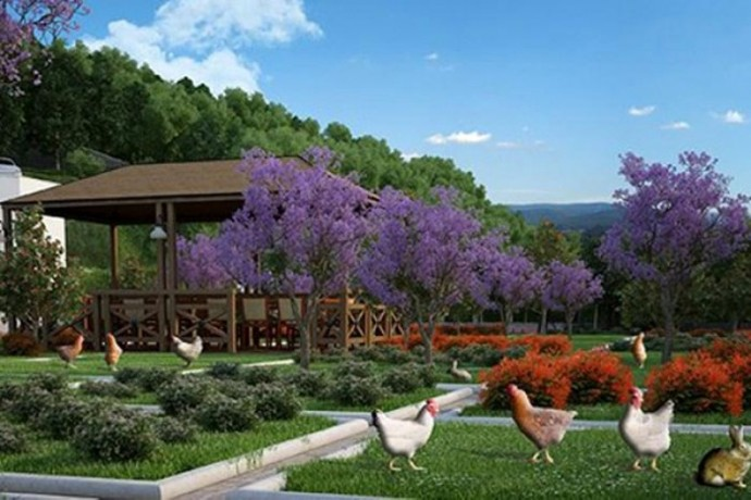 ankara-cankaya-special-payment-terms-are-offered-at-nova-garden-residence-big-3