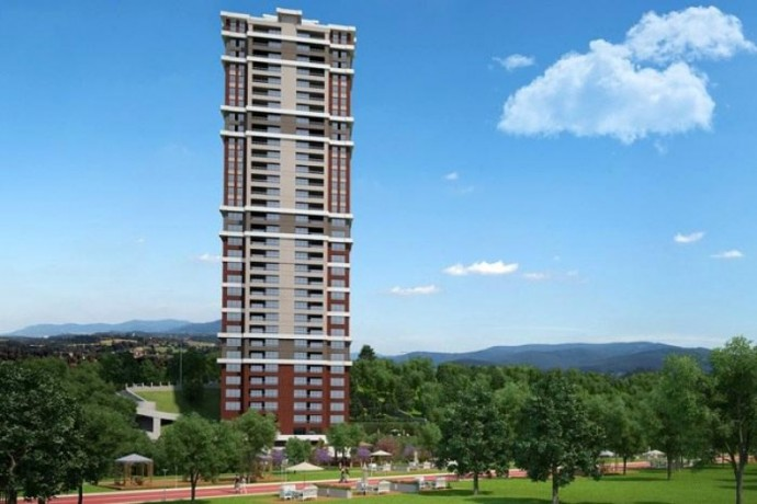 ankara-cankaya-special-payment-terms-are-offered-at-nova-garden-residence-big-1