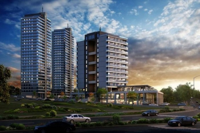 ankara-cankaya-134-apartments-at-keyvan-acrux-residence-is-ready-big-16