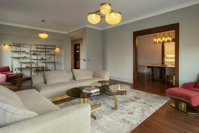 ankara-cankaya-134-apartments-at-keyvan-acrux-residence-is-ready-big-13