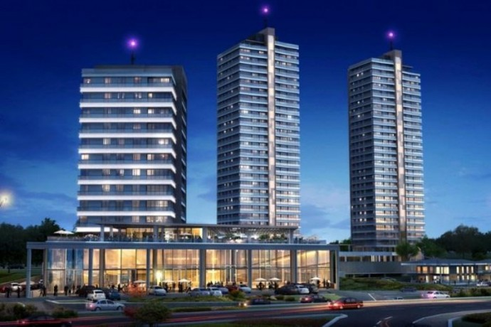 ankara-cankaya-134-apartments-at-keyvan-acrux-residence-is-ready-big-1