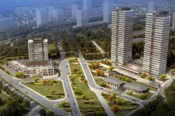 ankara-cankaya-134-apartments-at-keyvan-acrux-residence-is-ready-big-19