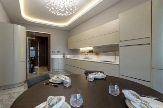 ankara-cankaya-134-apartments-at-keyvan-acrux-residence-is-ready-big-10
