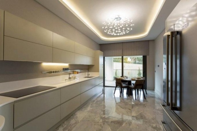 ankara-cankaya-134-apartments-at-keyvan-acrux-residence-is-ready-big-7