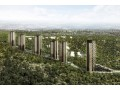 ankara-cankaya-park-joven-bilkent-sample-suite-is-ready-buy-early-and-save-small-1