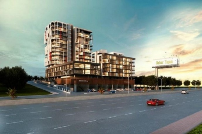 ankara-yenimahalle-bulvar-hayat-housing-starts-with-the-slogan-ankaras-new-boulevard-big-12