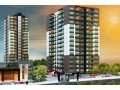 ankara-yasamkent-private-discounts-and-payment-terms-are-offered-at-royal-park-hayatkent-small-1