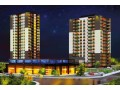 ankara-yasamkent-private-discounts-and-payment-terms-are-offered-at-royal-park-hayatkent-small-8